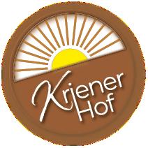 Kriener Hof